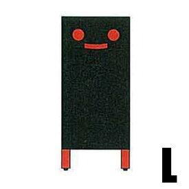 Mr.Blacky ブラッキー L マーカー レッド BB005001
