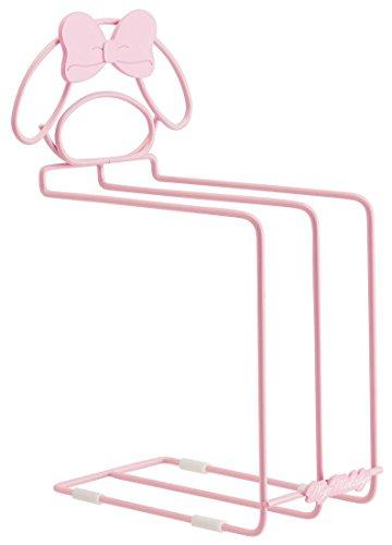 【 スケーター / ふきんスタンド マイメロディ WFKS1 】 マイメロ 日用品雑貨 タオルハンガー skater【1■60サイズ相当】