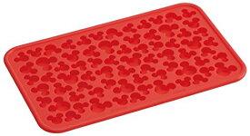 【 スケーター / シリコン クラッシュアイストレー ミッキーマウス ディズニー SLIC1MK 】 ミッキー キッチン用品・食器 洋食器皿 skater
