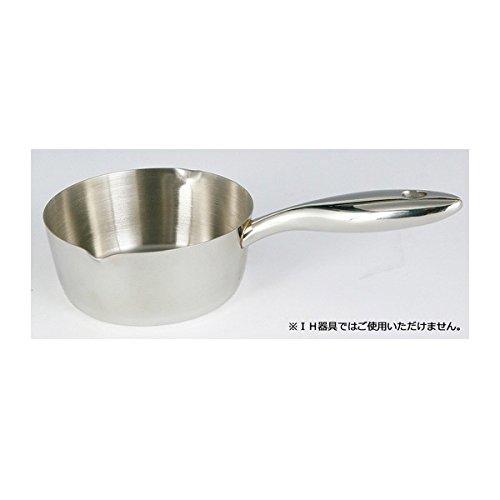 【ダルトン】 BUTTER PAN BUTTER PAN 【DULTON】