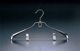 【 CLOTHES HANGER for LADIES 】 CH02-H26B / 4997337022620 / ダルトン