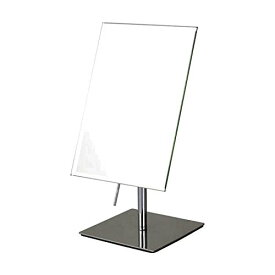 【 RECTANGLE STAND MIRROR 】 G755-906 / 4997337759069 / ダルトン