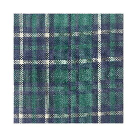 【 MULTI CLOTH AX 】 S159-54AX / 4997337954525 / ダルトン