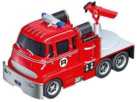 D132 Carrera First Responder 20030861 CARRERAスロットカー 4007486308619 京商ダイキャスト