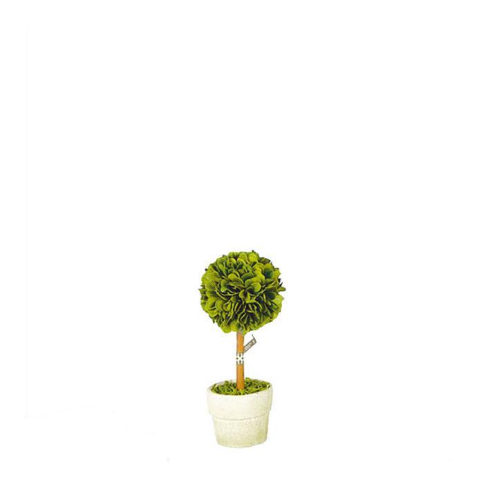 【 DULTON TOPIARY BALL S CH07-G297S 】 観葉植物 インテリアグリーン トピアリー 植物 かわいい インテリア おしゃれ ツゲ科 ダルトン トピアリー ボール S