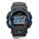 G-SHOCK ジーショック CASIO カシオ 腕時計 GW-9125C-1JF ガルフマン GULFMAN マスターブルー 25周年 記念限定モデル …