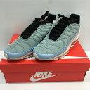 NIKE Nike AIRMAX97 PLUS Air Max AH8144-300 shoes sneakers emerald rise  light blue-free men 27.5cm Mikunigaoka store 860606 RM2041N d55c13560