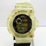 G-SHOCKジーショックCASIOカシオ腕時計GW-225E-7JFフロッグマンFROGMAN25周年記念25TH第5