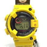 G-SHOCKジーショックCASIOカシオFROGMANフロッグマン30周年記念腕時計GF-8230E-9JR30thL