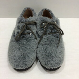 244e9bc0226 Categories. « All Categories · Shoes · Men's Shoes · Others · 4 (25.5) Hender  Scheme ender schema sneakers 17AW hairy ...