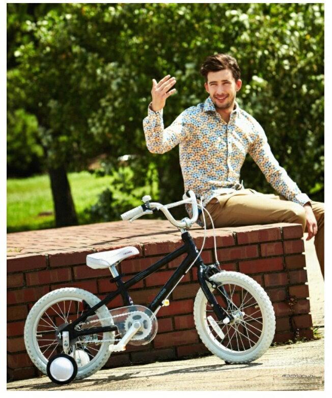 【完全組立出荷】子供用自転車 16インチ 2018 Graphic Design【軽量アルミフレーム】◆arcoba◆アルコバ 子供用自転車 幼児車 TEKTROブレーキ・ホワイトパーツ ハイクオリティー子ども用自転車 補助輪付 注目 ★元