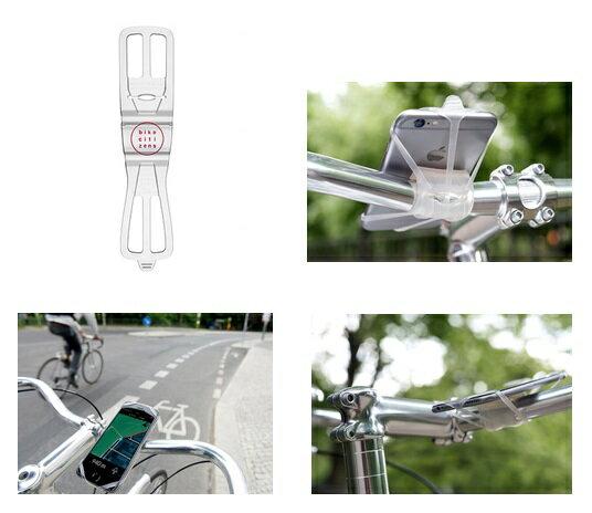 OHS Supply (オーエイチエスサプライ) finn フィン ベビーカー用・ 自転車用スマホホルダースマートフォンホルダー (日本正規輸入品)プレゼント 可愛い 子供