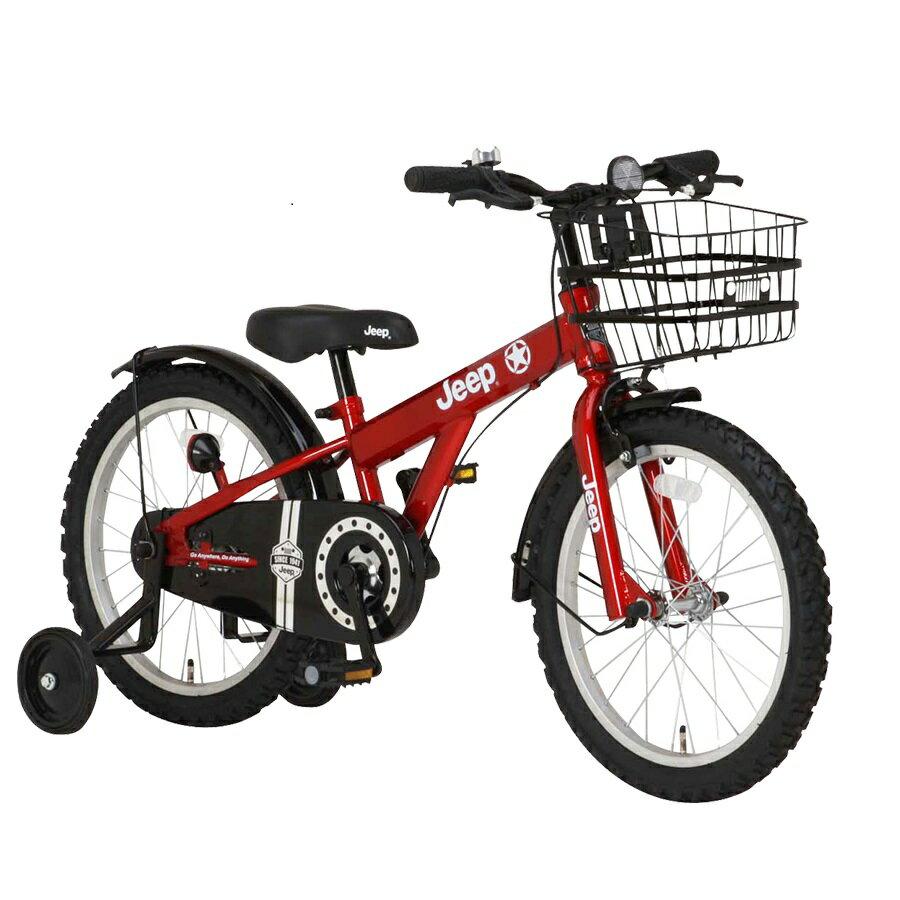 【ポイント10倍】 BAA対応 JEEP(ジープ) BMXタイプ 16インチ 子供用自転車 幼児車自転車BRA レビュー企画プレゼント 可愛い 子供キッズ 注目