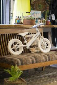 【ブレーキ付!安心・安全】arcoba Kick Bike 12インチ キックバイク 子供 [ アルコバ ARCOBA アルコバキックバイク 12 ペダルなし自転車 バランスバイク ランニングバイク トレーニングバイク 乗り物 子供用  おしゃれ 可愛い