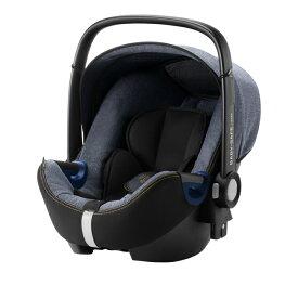 【ポイント10倍】BRITAX ブリタックス BABY-SAFE2 i-SIZE チャイルドシート R129適合 航空機使用可能モデル 0ヶ月〜15ヶ月 子供 幼児 ベビーセーフ2 アイサイズ