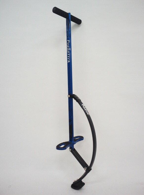 送料無料 Pogo Stick JK−401 76/85cm 20-45/30-55/40-80kg 世界最新スタイル ホッピング 子ども用 子供用 キッズ用 大人用 バランス シェイプアップ エクササイズ ポゴスティック JDRAZOR ジェイディレーザー EC未