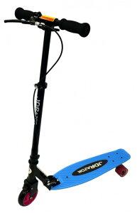 JD Razor MS-600 ブレーキ付 三輪キックスクーター SCOOTER BOARD スクーターボード 子ども用  子供用 キッズ用 大人用 キックスクーター スケートボード キックボード スケボー
