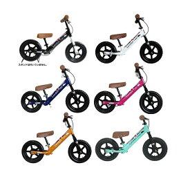 ★キャッシュレスで増税前より3%安★London Taxi ロンドンタクシー キックバイク バランスバイク 12インチ 子供用 ブレーキ ペダル無し自転車 可愛い 子供 子供用自転車