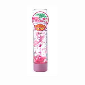 アイスタイル アイサイ さくらの美容化粧水 100ml 無香料タイプ
