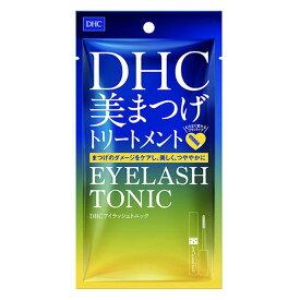 【送料無料】 DHC アイラッシュトニック 6.5ml 店舗デザイン ディーエイチシー まつ毛美容液