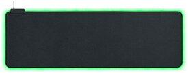 【送料無料】 Razer ゲーミング マウスパッド LED RZ02-02500300-R3M1レイザー クロス Goliathus Chroma Extended
