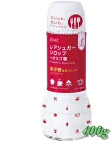 希少糖 レアシュガースウィート使用 【香川大学 希少糖シロップ 希少糖 商品 砂糖 甘味料 夢の糖】