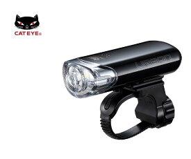 "CATEYE(キャットアイ) URBAN ""HL-EL145"" LEDヘッドライト"