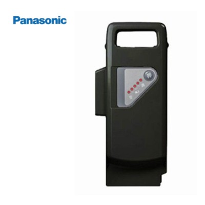 Panasonic(パナソニック) NKY328B02(代品NKY491B02B)  電動アシスト自転車用バッテリー