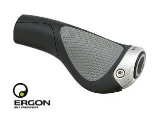 ERGON(エルゴン) GP1 (ロング ロング) グリップ