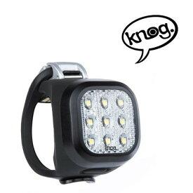 KNOG (ノグ) BLINDER MINI NINER LEDライト