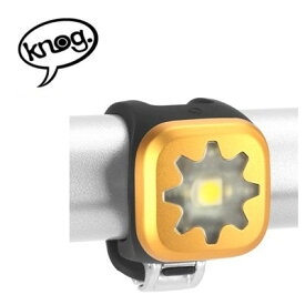 KNOG (ノグ) BLINDER LIGHT-1 COG LEDライト
