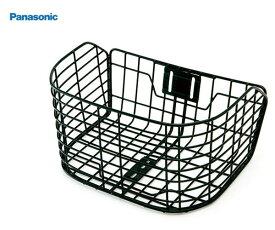 Panasonic (パナソニック) バスケット (NCB1853S) ハリヤ オプションパーツ(NCB2145S代品の場合有り)