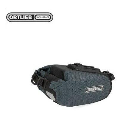 ORTLIEB(オルトリーブ) サドルバッグ Lサイズ