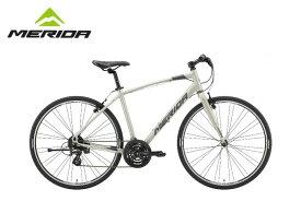 MERIDA(メリダ) CROSSWAY 100-R 2021モデル