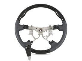 ハイエース 200系 1型 2型 3型 スタンダードタイプ ステアリング シフトノブ セット ダークプライム黒木目マホガニー調 H16〜H25.11