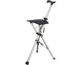 【送料無料】Ta-Da Chair(ターダチェア) / 532-390 [ アロン化成 ]
