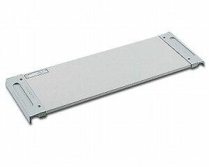 オーバーテーブル/ KQ-060W 100cm幅用[ パラマウントベッド 株式会社 ]