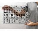 コミュニケーションボード / M14322/KK1250 [ プラス 株式会社【DLM】 ]