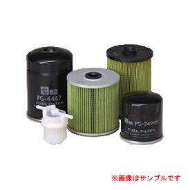 東洋エレメント工業 フューエルフィルター FG-7493 【NF店】