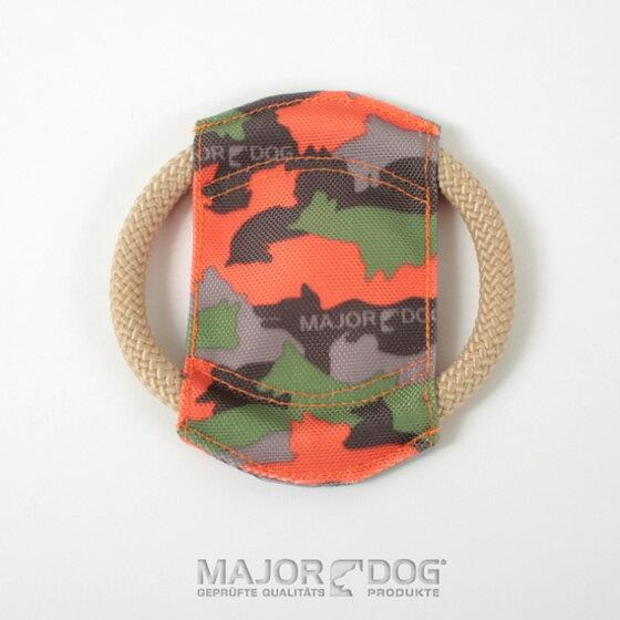 【pet】MAJOR DOG メジャードッグ Frisbee mini フリスビー ミニ