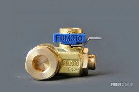麓技研 FUMOTO F106SX・乗用車用エコオイルチェンジャージェットいすゞ フォワード エンジン型式:4HK1-T 年式:11.5~ ネジ径:M14-P1.5 【NF】