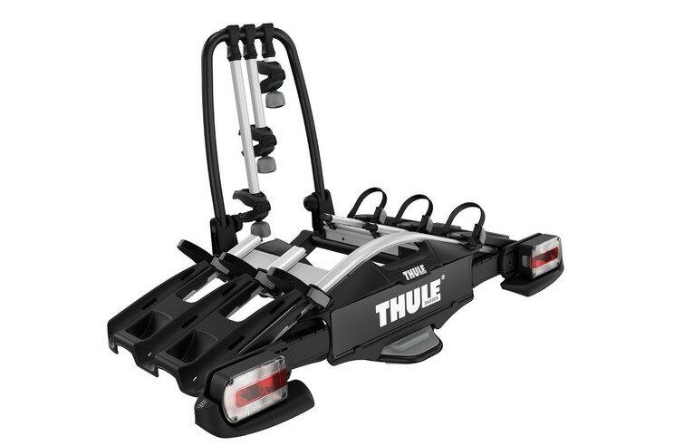 Thule スーリー トウバーマウント型サイクルキャリア ベロコンパクト3B7P TH927
