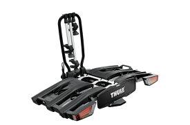 Thule スーリー トウバーマウント型サイクルキャリア イージーフォールドXT TH934
