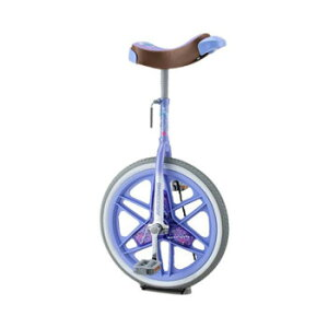 ●【送料無料】一輪車 スケアクロー ラベンダー SCW18LV「他の商品と同梱不可/北海道、沖縄、離島別途送料」