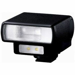 ☆Panasonic LEDライト搭載フラッシュライト DMW-FL200L