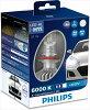 PHILIPSフィリップス11362XUX2LEDヘッドランプ/H11/6000K/1350lm
