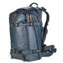 ☆Shimoda Designs Explore 30 Backpack - Blue Nights V520-041