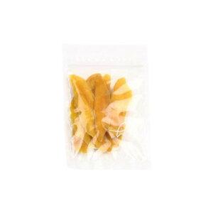 ◎●【送料無料】【代引不可】ドライフルーツ マンゴー 50g×60袋「他の商品と同梱不可/北海道、沖縄、離島別途送料」