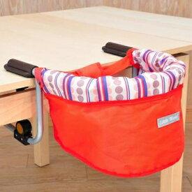 ●【送料無料】Little World テーブルチェア「他の商品と同梱不可/北海道、沖縄、離島別途送料」