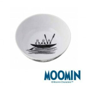 ●【送料無料】MOOMIN(ムーミン) 15ボウル(ニョロニョロ) MM704-331「他の商品と同梱不可/北海道、沖縄、離島別途送料」